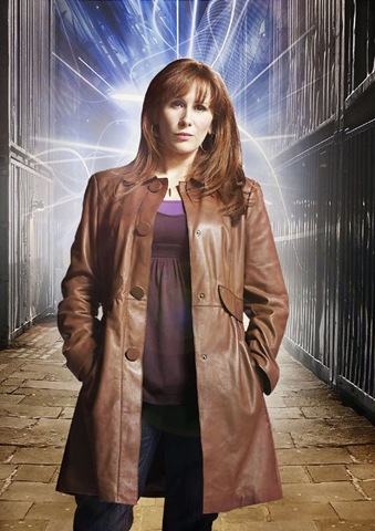 IMAGE(http://www.scifiheaven.net/wp-content/uploads/2008/06/dr-who-series4-promo-catherine-tate-donna.jpg)