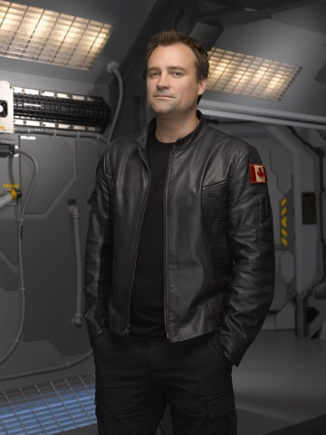 avatar de ptbvv