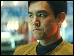 Star-Trek-John-Cho_l
