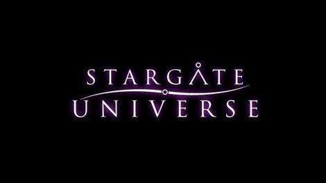 Stargate-Universe-Logo-stargate-universe-2286022-800-449
