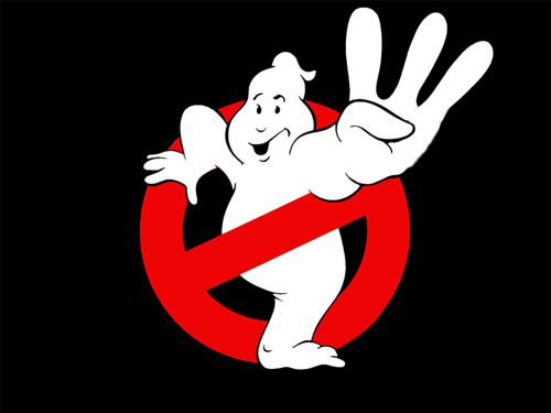 http://www.scifiheaven.net/wp-content/uploads/2010/01/ghostbusters3.jpg