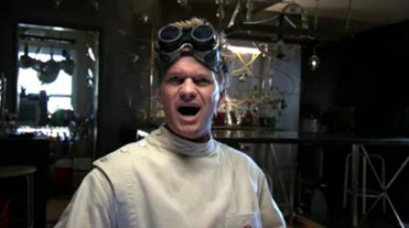 dr-horrible-singalong-blog-