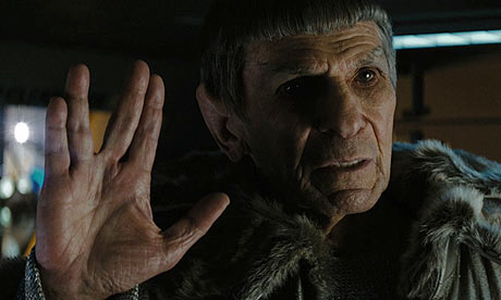Leonard-Nimoy-in-Star-Tre-001