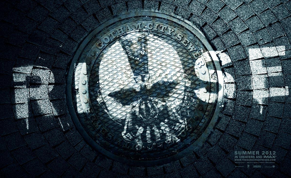dark-knight-rises-manhole-bane2