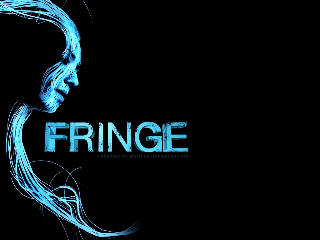 fringe___simpe_wallpaper_by_marloon-d38725u