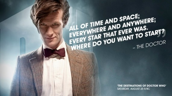 DW-The-Destinations-of-Doctor-Who-570x320