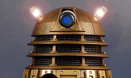 Doctor-Who-gold-Dalek-006