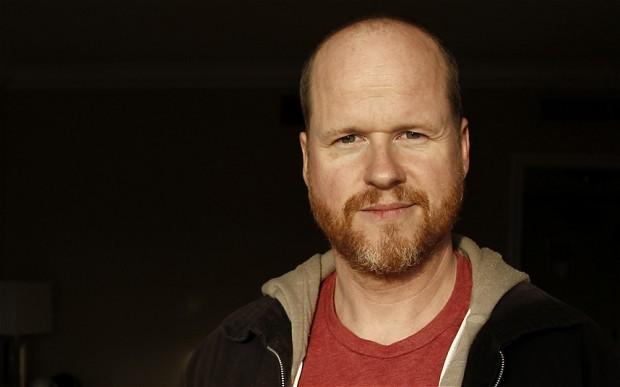 Joss-Whedon_2303344b