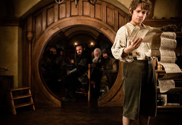 Martin-Freeman-as-Bilbo-Baggins_gallery_primary