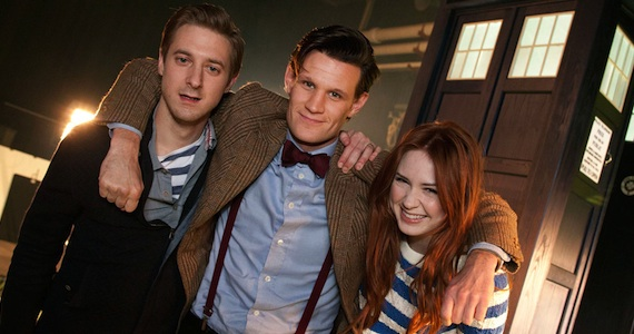 Pond-Life-Doctor-Who