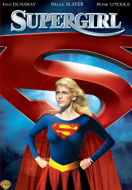 Supergirl-movie-05