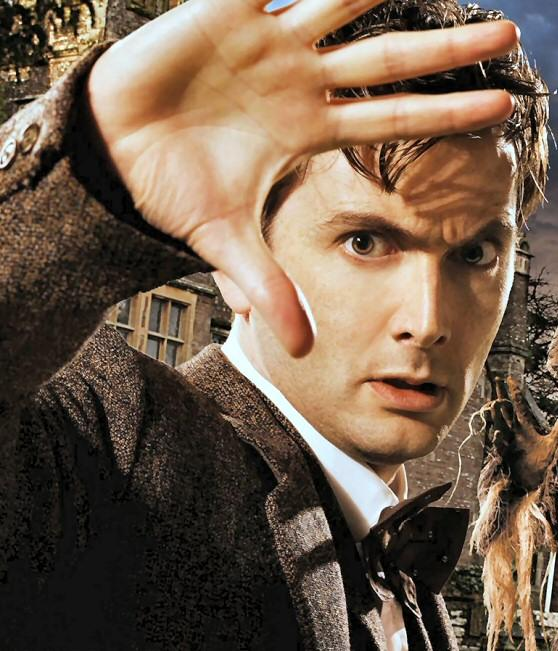 david-tennant-in-his-doctor-who-role
