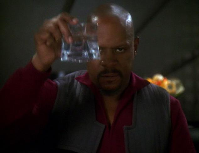 ds9_in_the_pale_moonlight