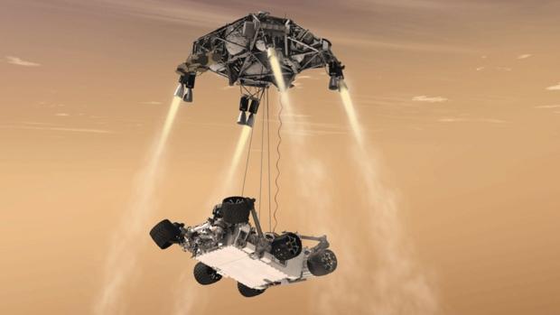 hi-curiosity-rover-8col