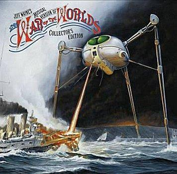 jeff-wayne-war-of-the-worlds11