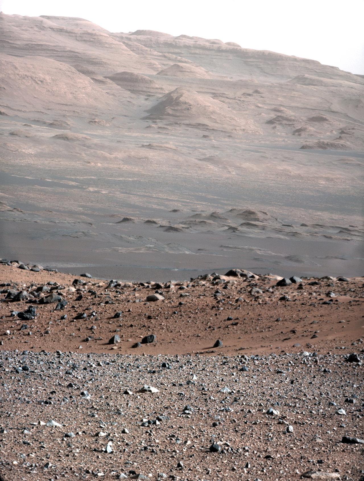mount-sharp-on-mars-full