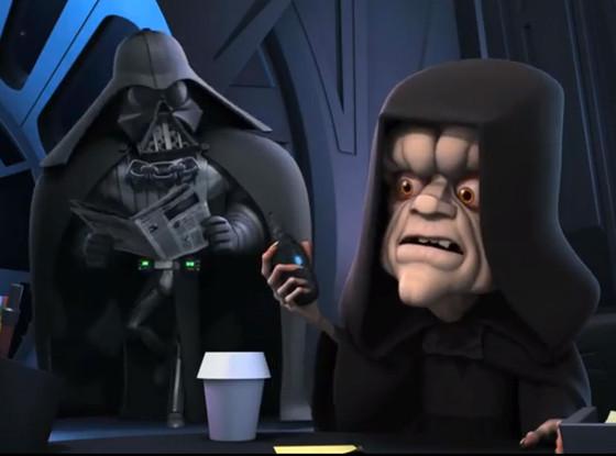 star-wars-detours-darth-vader