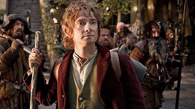 094326-the-hobbit