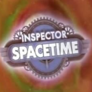 300px-Inspector_Spacetime