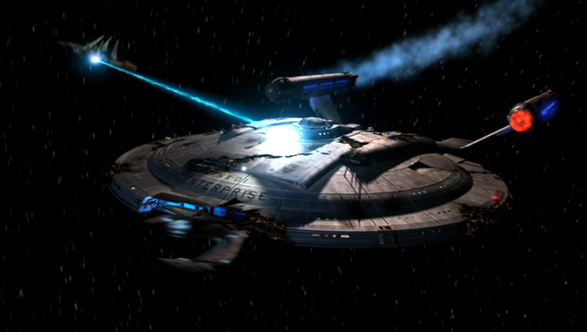 Enterprise_battle_with_Xindi_ships_near_Azati_Prime