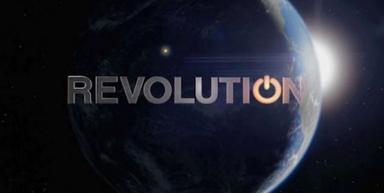Revolution-logo-WIDE-560x282