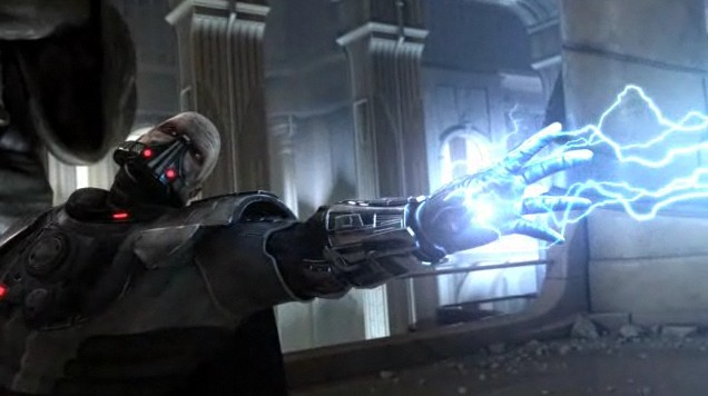Star-Wars-The-Old-Republic-Free-to-Play