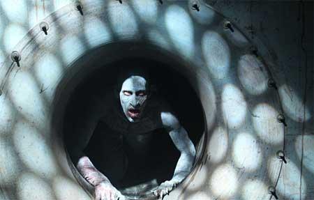 Underground-movie-Rafael-Eisenman-2011-1
