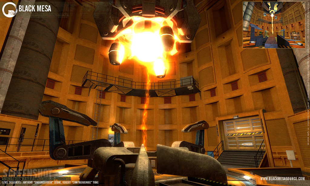 black_mesa_source_1