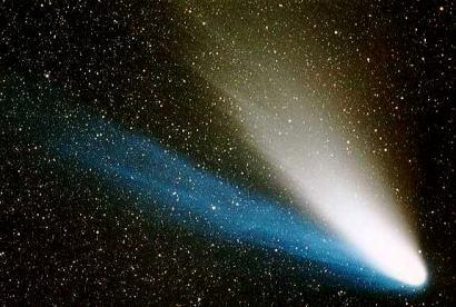 comets-hale-bopp