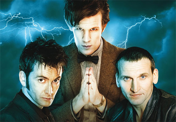three-doctors-2005-smith-tennant-eccleston