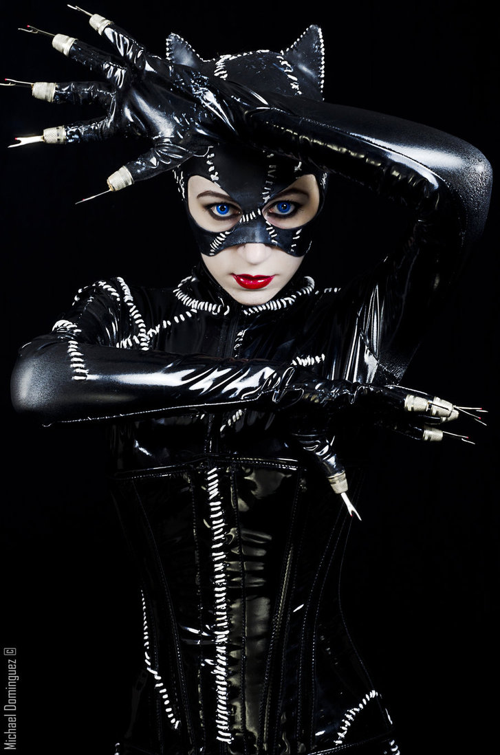 tim_burton__s_catwoman_3_by_velvetneko-d4x37od