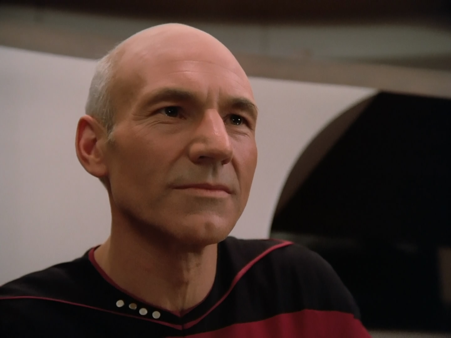 Jean-Luc_Picard,_Encounter_at_Farpoint
