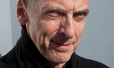 Peter-Capaldi-007