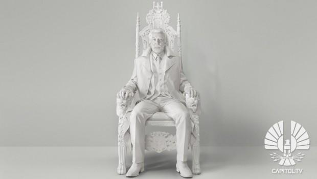 president-snow-all-white-mockingjay-620x350
