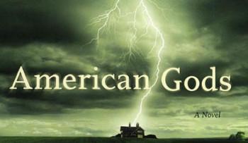 american-gods-350x203