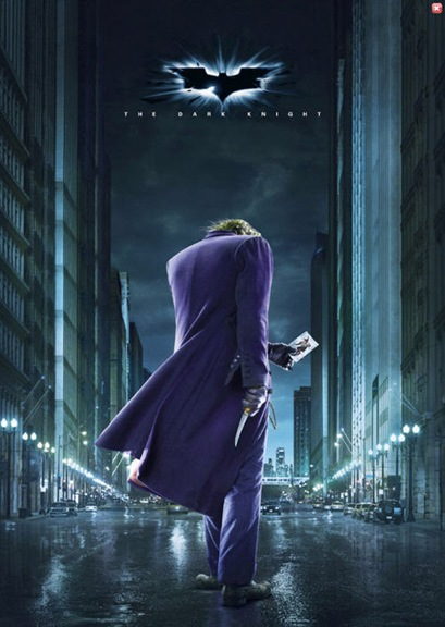 the-dark-knight-joker-poster-500w