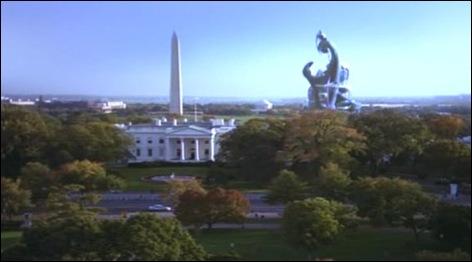 efc_whitehouse