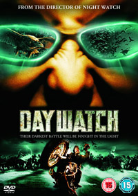 daywatch_small