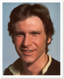 009_422-001harrison-ford-posters