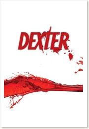 dexter-splash