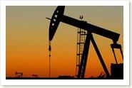 oil.pump.500