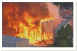 2008-06-01-fire_USH