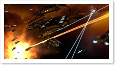 47aa0b4e506a6_featured_without_text_sins_solar_empire