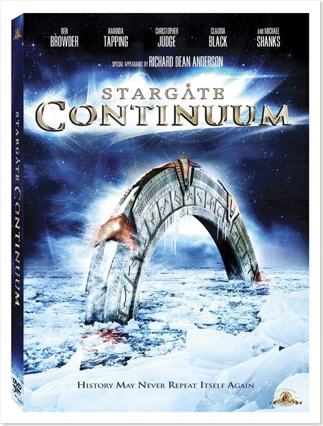 Continuum_BoxArt