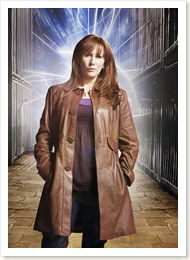 dr-who-series4-promo-catherine-tate-donna