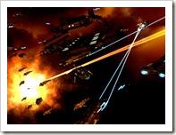 sins-of-a-solar-empire-ss3