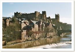Durham_castle