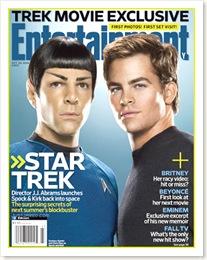 star-trek-entertainment-weekly
