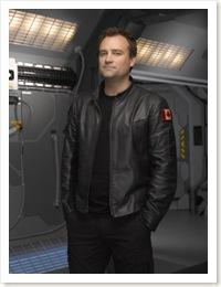 Stargate-Atlantis-tv-30