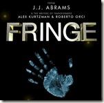 Fringe04b